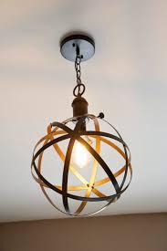 Movable Ceiling Lights Movable Light Fixtures Light Fixtures