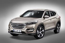 used lexus for sale ireland new hyundai tucson for sale in cork kearys