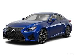 white lexus rcf for sale 2016 lexus rc f base blue book value what u0027s my car worth