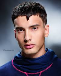 best haircuts for men with small forehead men hairstyles good hairstyles hair hairstyles cool hairstyles