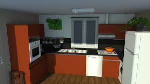 cuisine stratifié rénovation d une cuisine vintage après dégraissage et ponçage des