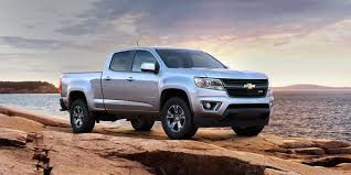 for sale colorado 2016 chevrolet colorado for sale raleigh nc cary price