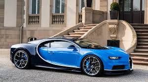 newest supercar meet bugatti s newest record setting supercar the chiron autotalk