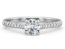 precision set rings precision set engagement rings rings settings precision set