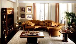 Simple European Living Room Design by Simple European Living Room Tv Background Wall Ceramic Tile