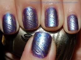 sally hansen nail designs nailspedia