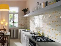 kitchen tiles idea 15 unique kitchen tile designs home design lover