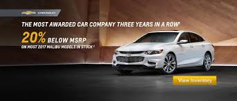 mission chevrolet el paso chevy and used car dealer serving las