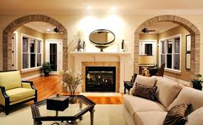 how to decorate your house – masters mind