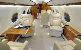 Gulfstream G650 Interior Gulfstream G650 For Sale Jets Ua