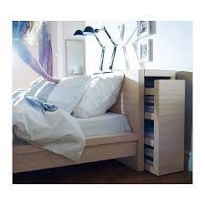 set de chambre ikea set de chambre ikea cool peindre dessin de montagne sur meuble en
