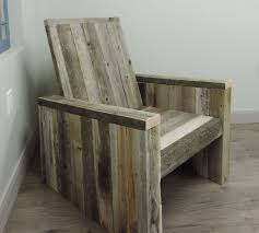 all barn wood rustic industrial modern adirondack