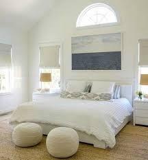 Bedroom Designer Online Industrial And Nautical Bedroom Design Styles Two Different