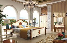 mediterranean style bedroom enchanting mediterranean inspired bedroom contemporary best