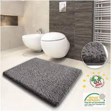 Bathroom Rug Interior 3 Piece Bath Rug Set Clearance Ideas Bath Rug Target