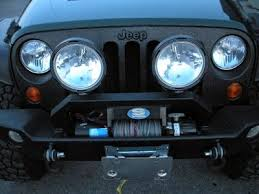 best road lights for jeep wrangler 25 best jeep wrangler images on jeep wranglers jeep