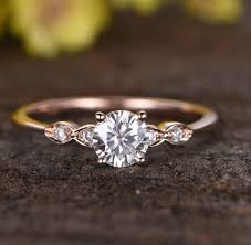 wedding ring photo best 25 engagement rings ideas on engagement rings uk