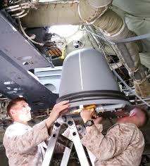 military seeks savings in commercial satcom options