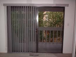 Patio Door Venetian Blinds Flexible Patio Door Blinds Lgilab Com Modern Style House