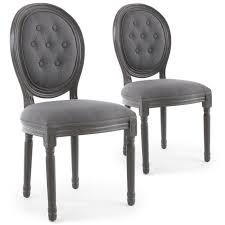 fauteuil louis xvi pas cher meubles louis xvi achat vente meubles louis xvi pas cher brilliant