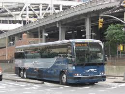 prevost x3 45 bus pinterest
