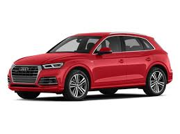Audi Q5 Specs - 2018 audi q5 price trims options specs photos reviews