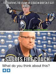 Hockey Memes - 25 best memes about hockey memes hockey memes