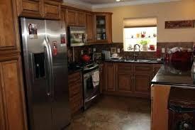 custom kitchen cabinets san diego design ideas discount ca