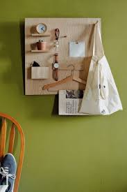 everboards wooden magnetic organizer organizer boards entry