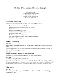 psychology resume template template psychology resume template cool sle cover letter