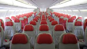 airasia review airline review airasia x economy class kuala lumpur to sydney