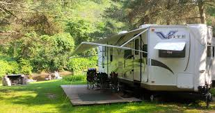 Connecticut cheap ways to travel images Peppertree camping jpg