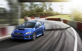 subaru wrx custom wallpaper subaru wrx sti widebody wallpaper 1807 download page