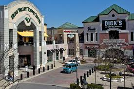 hunt valley towne centre wikipedia