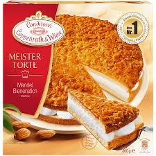 Billig Kuchen Kaufen Kuchen Torten Und Süßgebäck Bei Rewe Online Bestellen Große