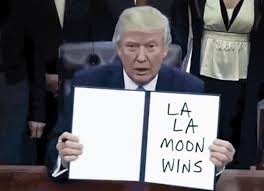 Funny Oscar Memes - oscars 2017 funny memes fake best picture winners ryan gosling