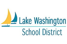 makeup schools in washington lake washington school district adds make up days to school year