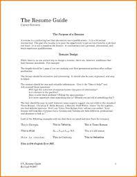 100 resume templates first job 6 free resume templates