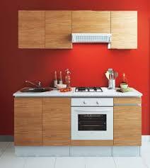 cuisine en kit cuisine en kit plan de cuisine gratuit cuisines francois