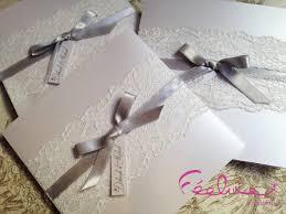 faire part dentelle mariage création faire part de mariage modèle de lettre