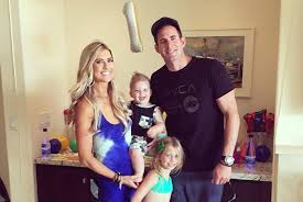 flip or flop stars tarek and christina el moussa split flip or flop star christina el moussa s son is doing great after