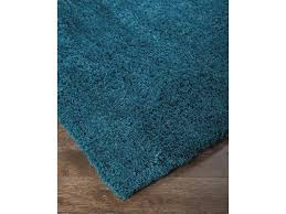 Rugs With Teal Signature Design By Ashley Contemporary Area Rugs Alonso Teal