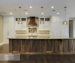 maple kitchen islands knotty maple kitchen cabinets inspirational white cabinets with a