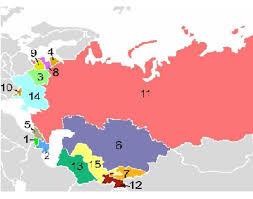 map quiz russia and the republics russia and republics capitals purposegames