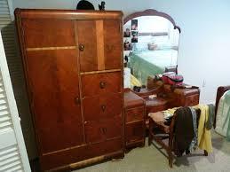 1930 Bedroom Furniture Awesome 30 Best 1930s Bedroom Images On Pinterest Deco