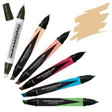 prismacolor markers premier marker sand pm 70