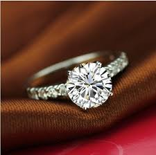 pre owned engagement rings preowned wedding rings uncategorized engagement rings ideas