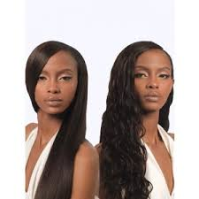 velvet remi tara 246 bob hairstyle velvet remi weave blackhairspray com