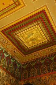 file ceiling wallpaper california 3194415183 jpg wikimedia commons