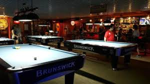 Academy Pool Table by Sports Academy Bangkok Sukhumvit Restaurant Reviews Phone